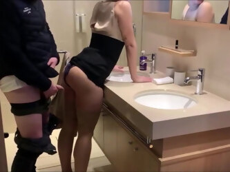 Big ass milf on real homemade
