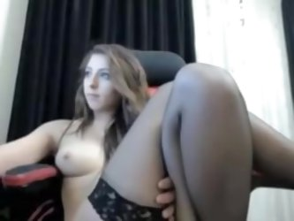 Watch Anal High heel Fuck.  The best amateur porn vidz everyday. Find free amateur porn with good quality vidz and hot homemade porn.