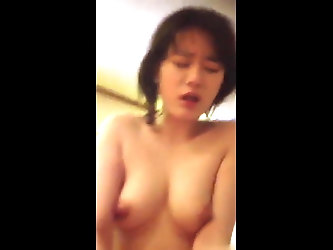 Korea Cute Outcall Girl ( SUPER NICE BODY !!! )