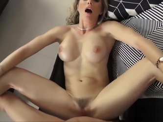 Drunk Mom fucked by Son