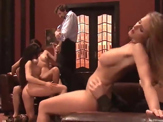 italian porn movie lesbian and anal vintage