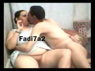 egyptian falaha (2) (the full video)