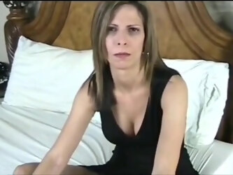 Mature MOM gets rough anal drilled