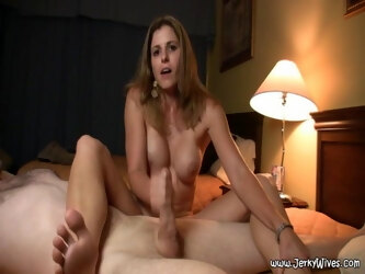 Punishing my Agent - Cory Chase