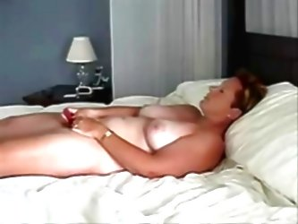 Mature Lady Big Nipples Milk. Am...