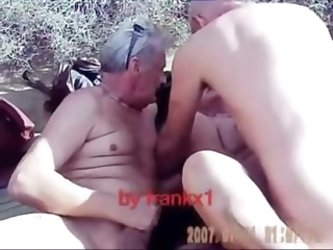 Watch In the dunes of Maspalomas 27. Find free amateur porn with good quality vidz and hot homemade porn.