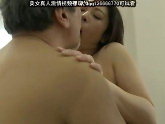 Wife Swap Diaries Feat. Japanese Milfs