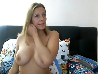 tunderose private record 06/25/2015 from chaturbate