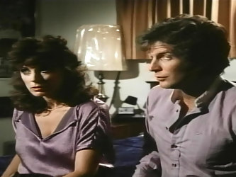 Kay Parker - I Want To Be Bad (Better Quality)