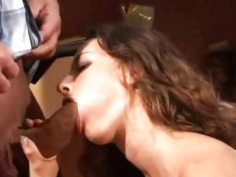 Couple;Vaginal Sex;Masturbation;Oral Sex;Anal Sex;Mature;Caucasian;Vaginal Masturbation;Blowjob;Cum Shot