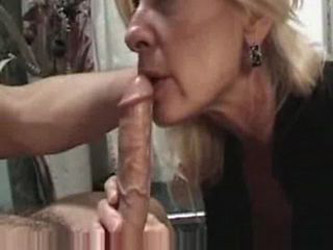 Mature Likes Sperm 4 Fdcrn