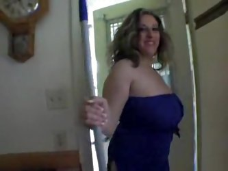 Watch Nice mature wife masturbation. Find free amateur porn with good quality vidz and hot homemade porn.