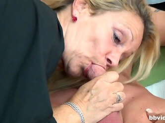 Dirty compilation of mature couples having sex and moaning