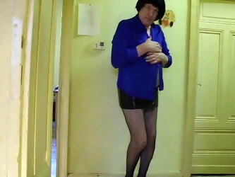 Cd Mature old video 3