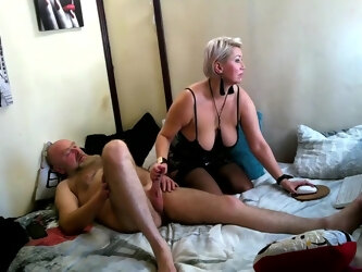 Mature Russian Webcam Couple Addams-family: Sex For Sale )) - AimeeParadise