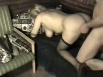 Watch Spanking and fingering my wifes friend. Find free amateur porn with good quality vidz and hot homemade porn.