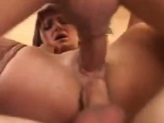 mature-kiss.com